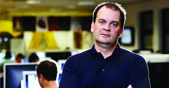 Cuatro brasileños presidirán los jurados de Wave 2017