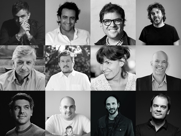 Conheça os presidentes de júri do Wave Festival in Rio 2017