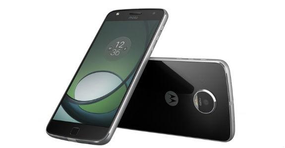 Com case para Motorola, Fbiz ganha GP de Branded Content