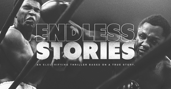 """Endless Stories"" de Getty Images se lleva el GP de Digital"